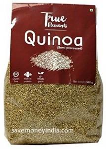 true-quinoa