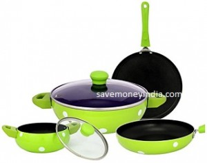 unison-cookware6