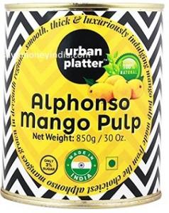 urban-alphonos