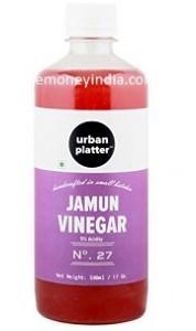 urban-jamun