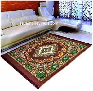 warmland-carpet