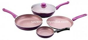 wonderchef-royal-cookware4