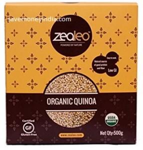 zealeo-quinoa