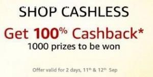 a-cashless