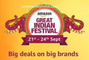 a-great-indian-festival