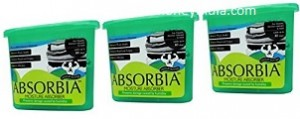 absorbia-family