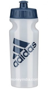 adidas-training