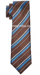 arrow-ties