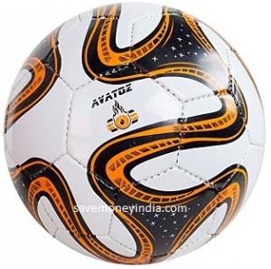 avatoz-football