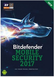 bitdefender-mobile2017