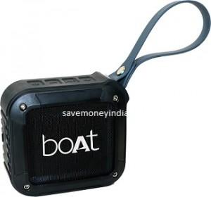 boat-stone200