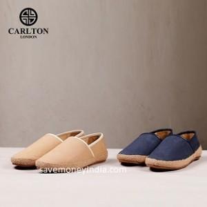 carlton-london
