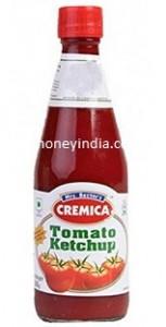cermica-tomato