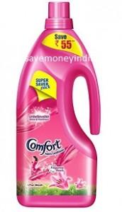 comfort-lily15
