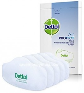 dettol-air-protect