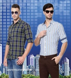 bab957668dd84c Amazon is offering 50% off or more on Diverse Men's Clothing.