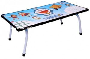 doraemon-table