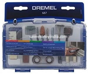 dremel-687
