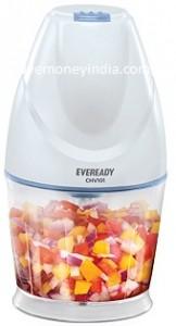 eveready-chv101
