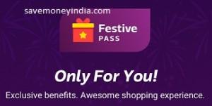 fk-festive-pass
