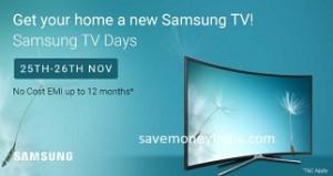 fk-samsung-tv-days