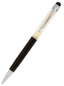 giordano-pen