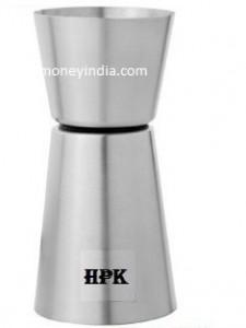 hpk-peg