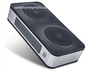 iball-soundbox