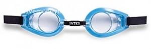 intex-play