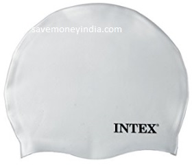intex-swim