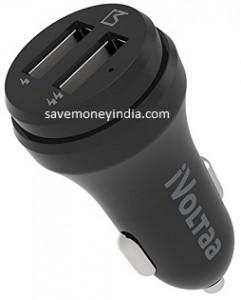 ivoltaa-car-charger