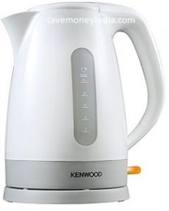 kenwood-jkp280
