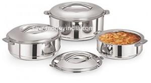 king-steel-casserole