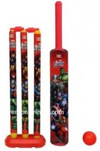 marvel-cricket-set