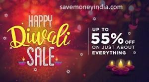 pp-diwali
