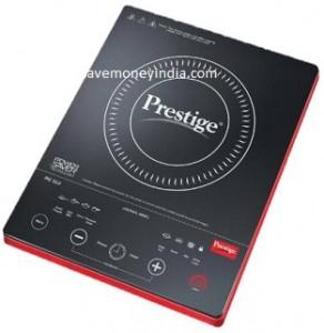 prestige-pic23
