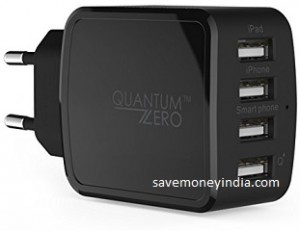 quantum-zero