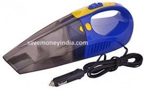 romic-vacuum