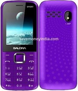 salora-kt24