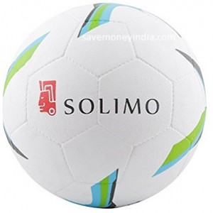 solimo-football