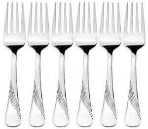 solimo-fork