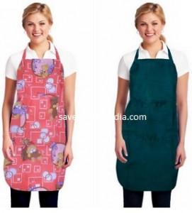 supreme-apron