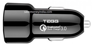 tagg-quickcharge3