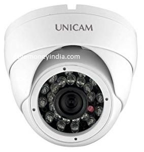 unicam-UC-HDIS92IR