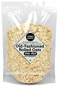 urban-oats