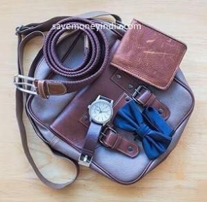wallet-belt