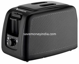 wonder-mono-toaster