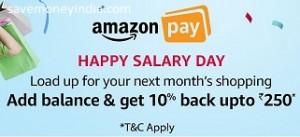 a-pay10