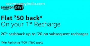 a-payrecharge