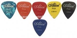 alice-guitar